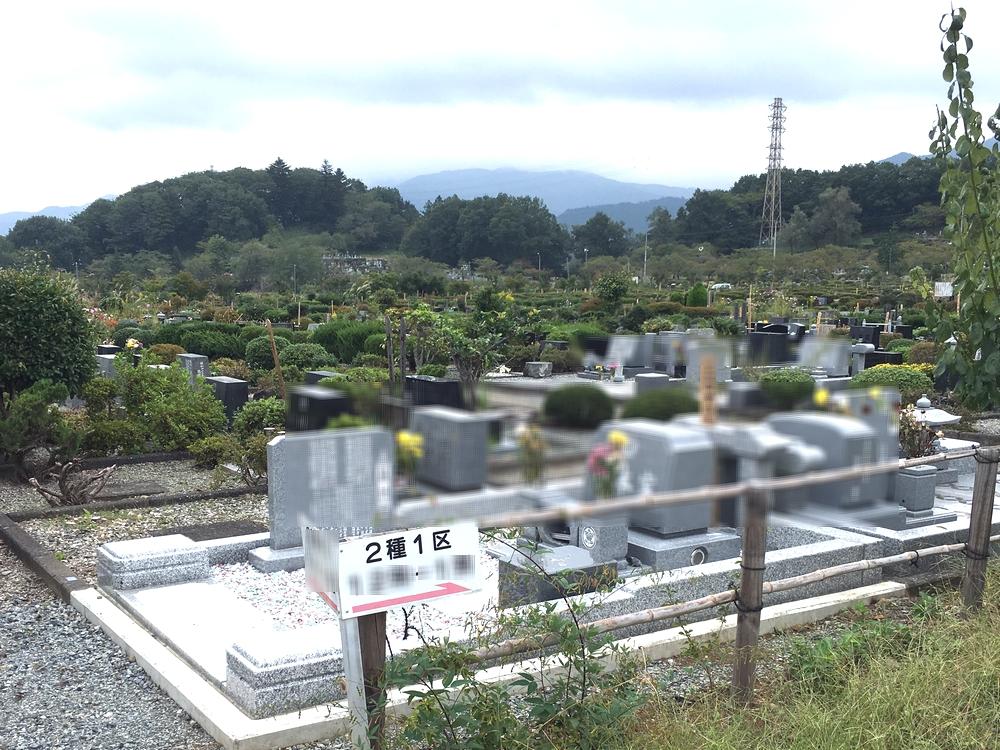 chichibuseichikouen-0906-5_2