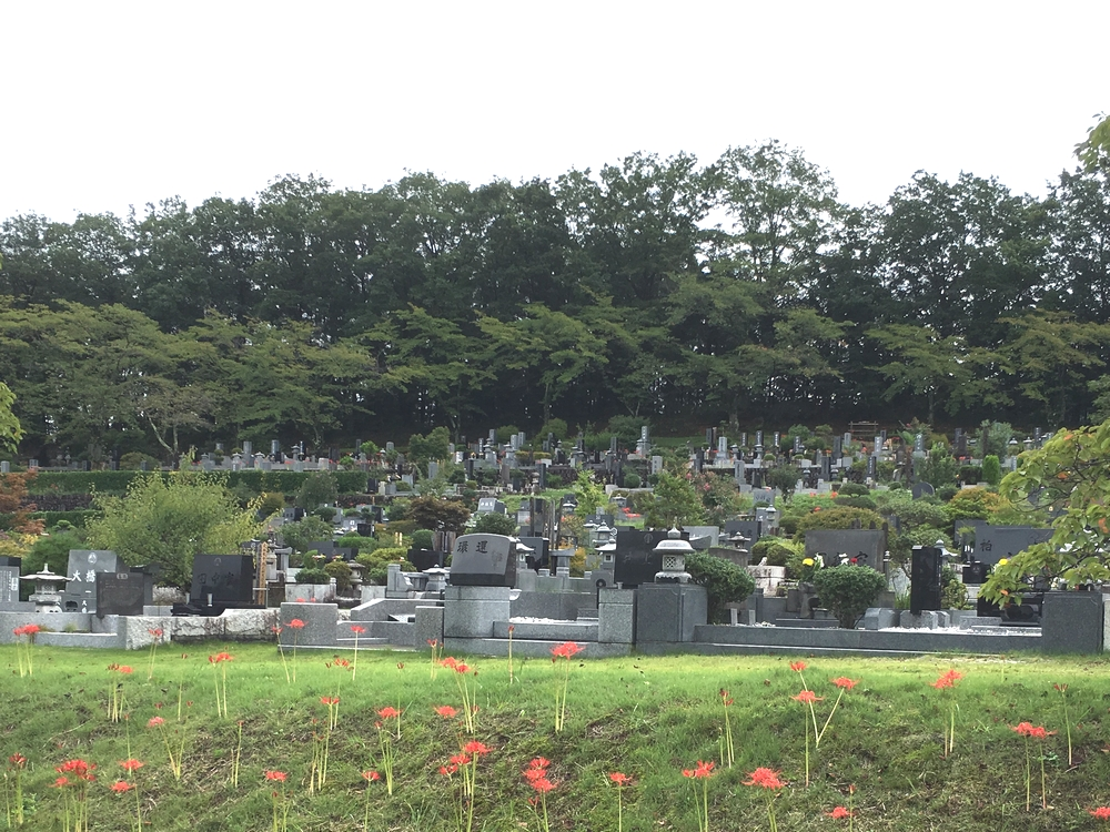 chichibuseichikouen-0906-5_4