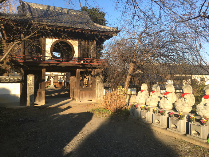 fudouji_001