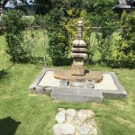 群馬県太田市の墓地を調査してきました。
