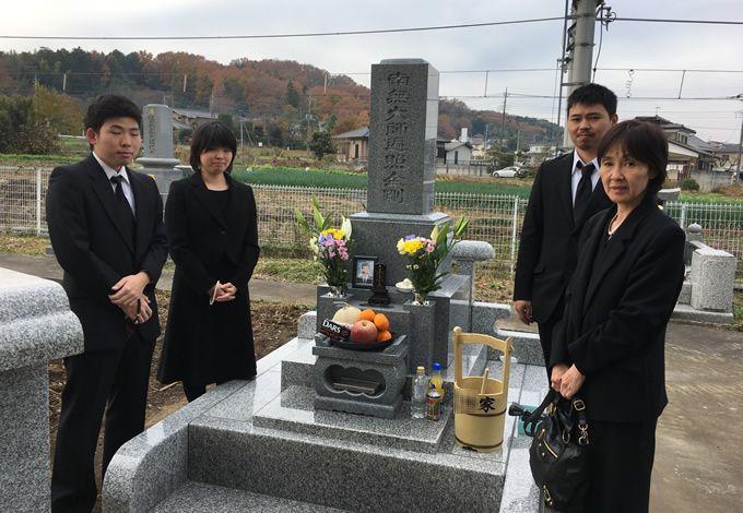 jirei_201612_3